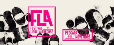 Ancora una volta a Pescara, con sentimento