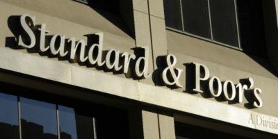 Standard & Poor's non ha declassato l'Italia