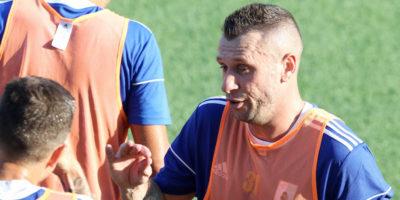 Antonio Cassano ha detto che si ritira definitivamente dal calcio