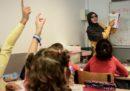 La Francia discute se insegnare l'arabo nella scuola pubblica