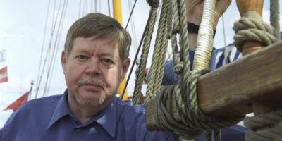 È morto lo scrittore finlandese Arto Paasilinna