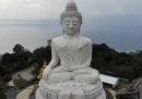 Perché il buddhismo ha ragione