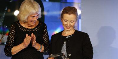 """""""Milkman"""" di Anna Burns ha vinto il Man Booker Prize"""