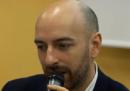 Carlo Carabba ha lasciato Mondadori per dirigere la narrativa italiana a Harper Collins