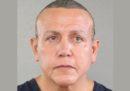 È stato condannato a vent'anni di carcere l'uomo che inviò 16 pacchi bomba a critici e avversari del presidente statunitense Donald Trump