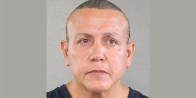 Chi è il principale sospettato per i pacchi bomba negli Stati Uniti