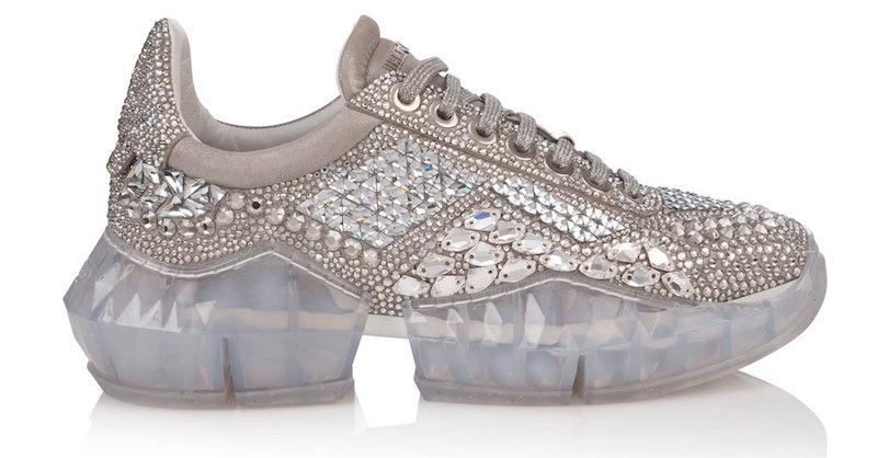Vostre Post SneakerPerché Di Passeranno Il Le Moda Godetevi WEQdoeBrCx
