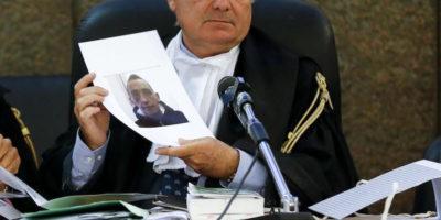 Altri due carabinieri sono indagati per la morte di Stefano Cucchi