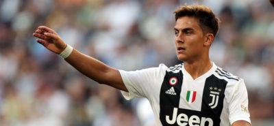 Serie A, il calendario dell'ottava giornata