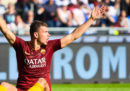 Serie A, il calendario della nona giornata