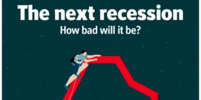 Come sarà la prossima crisi