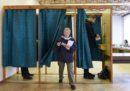 In Lettonia i filorussi sono il primo partito