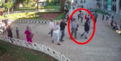 Uno degli assassini di Khashoggi ha indossato i suoi vestiti dopo l'omicidio