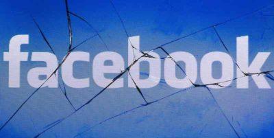 Ci sono novità sugli errori di Facebook con i video