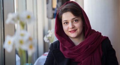 30 anni a Teheran