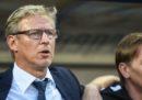 Un maestro elementare sta facendo rinascere la Nazionale di calcio finlandese