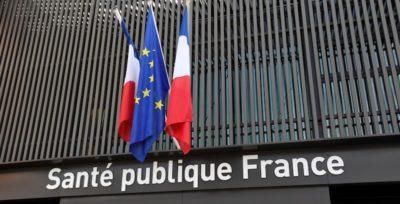 In Francia si discute di 14 bambini nati senza mani