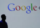Google anticiperà di 4 mesi la chiusura di Google+, dopo la scoperta di una nuova falla di sicurezza