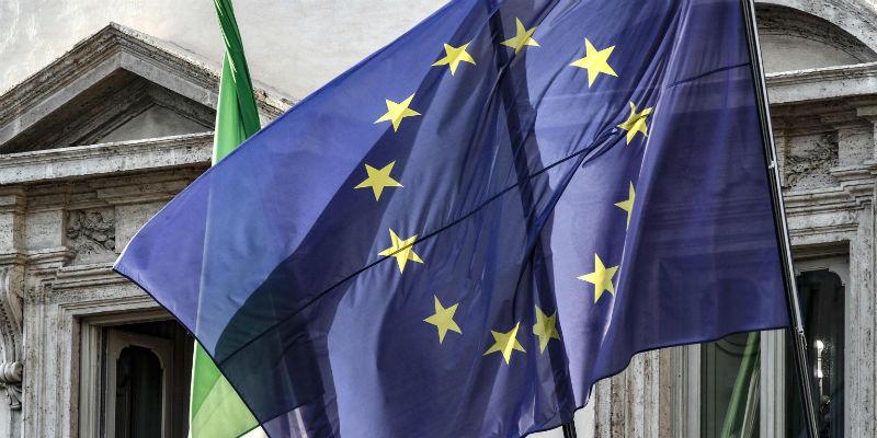 La Commissione Ue ha bocciato il Def