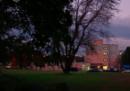 Sei bambini sono morti in un centro di cura in New Jersey per infezione da adenovirus