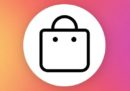 Come funziona lo shopping su Instagram