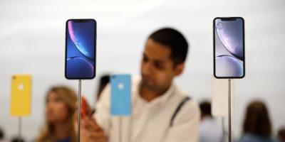 Un bug di FaceTime per iPhone e Mac consente di ascoltare il ricevente ancora prima che accetti la chiamata