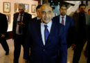Il primo ministro iracheno che scontenta – a metà – sia Stati Uniti che Iran