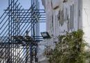 Il condono edilizio a Ischia, l'altra cosa che divide Lega e M5S