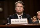 La Corte Suprema degli Stati Uniti ha confermato una norma della legge sull'aborto dell'Indiana sulla sepoltura dei feti abortiti, ma non si è espressa su altri aspetti della legge