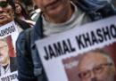 Twitter ha sospeso l'account di un ex consigliere saudita, sospettato di aver partecipato all'uccisione del giornalista Jamal Khashoggi