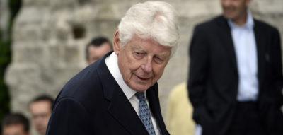 È morto a 80 anni Wim Kok, primo ministro olandese tra il 1994 e il 2002