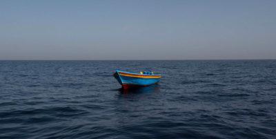 I due pescherecci italiani che erano stati sequestrati da motovedette libiche hanno lasciato la Libia