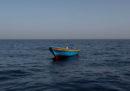 Due pescherecci italiani sono stati sequestrati da motovedette libiche