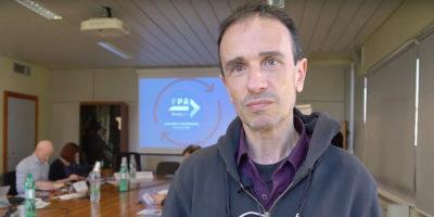 Luca Attias è il nuovo Commissario per il digitale