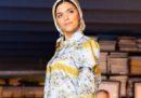 La moda modesta in Italia