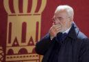 Come la Russia interferisce in un voto estero: il caso della Macedonia