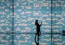 Dentro le opere di Magritte, a Milano