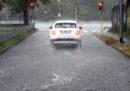 Oggi le scuole sono chiuse per il brutto tempo a Roma, Genova, Venezia e altre città