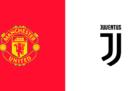Manchester United-Juventus in streaming e in diretta TV