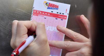 La lotteria con il jackpot da 1,6 miliardi di dollari