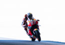 L'ordine di arrivo del Gran Premio del Giappone di MotoGP