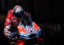 MotoGP: dove vedere il Gran Premio del Giappone in tv o in streaming