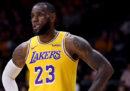 10 cose sulla nuova stagione di NBA