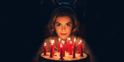 Netflix: le novità di ottobre sul catalogo italiano
