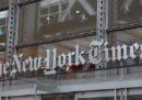 Come vanno gli abbonamenti digitali del New York Times