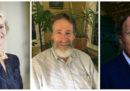 Frances H. Arnold, George P. Smith e Gregory P. Winter hanno vinto il premio Nobel per la Chimica