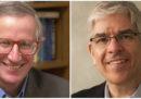 William D. Nordhaus e Paul M. Romer hanno vinto il premio Nobel per l'Economia