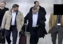 La storia delle spie russe espulse dall'Olanda