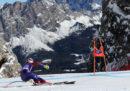 Il CONI ha ufficializzato la candidatura unica di Milano e Cortina per le Olimpiadi invernali del 2026