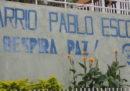 Il turismo attorno a Pablo Escobar, a Medellín